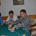 Pokercup 2012