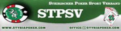 banner_stpsv