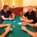 Pokercup 2014