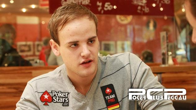 pius poker